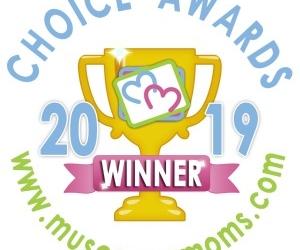mm choice logo 2019 – WINNER-sm