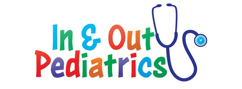 In & Out Pediatrics