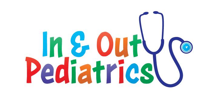 In & Out Pediatrics