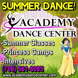 ADC Summer Camps