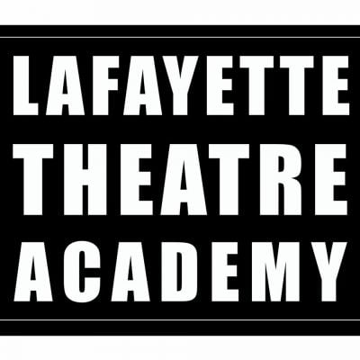 Acting Out – Introduction to Theater (3 yrs – 1st)