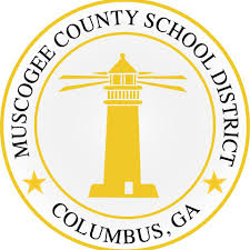 First Day of School – Muscogee County