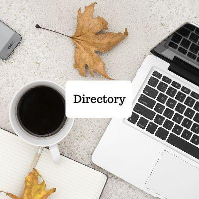 Directory