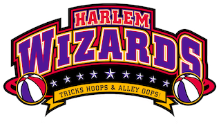 Harlem Wizards Basketball