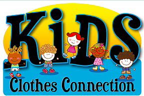 Kids Clothes Connection – Fall Sale