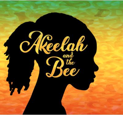 Akeelah and the Bee (Sensory Friendly)