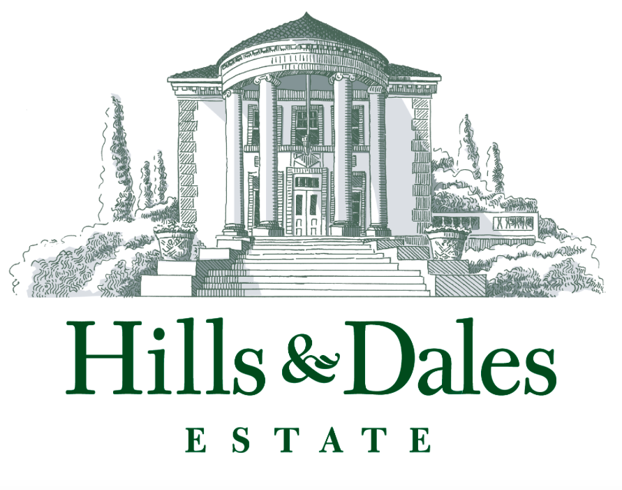 Children's Summer Activity at Hills & Dales