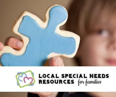 Special Needs Resources