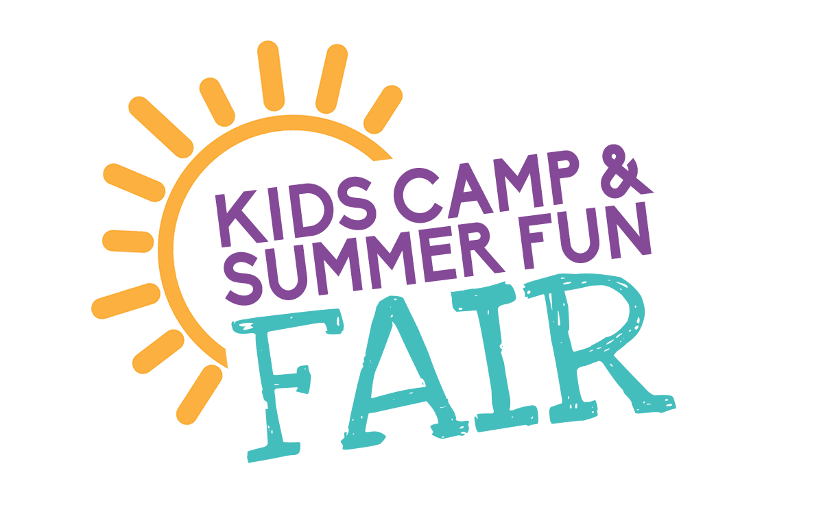 How to get the most out of our Kids Camp Fair