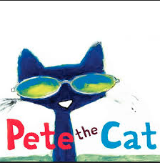 Pete the Cat: Free Streaming Performance