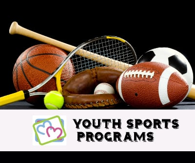Youth Sports Programs