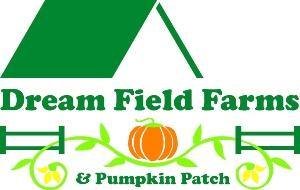 Dream Field Farms