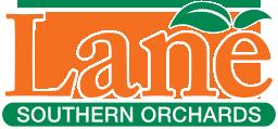 Lane Southern Orchard